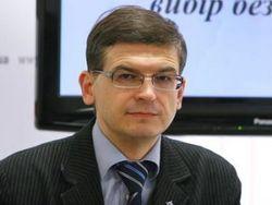 Кроме санкций, Россию ждет политическая изоляция – политолог
