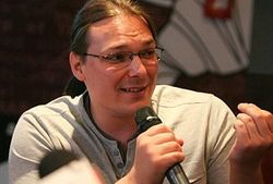 Нужен ли Украине Донбасс в его нынешнем совковом виде – эксперт