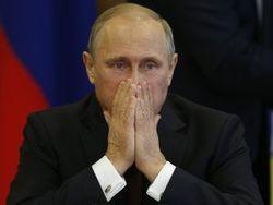 Юристы Великобритании готовят иск к Путину за сбитый Боинг