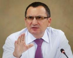 Санкции начали прямо влиять на экономику России – замминистра финансов