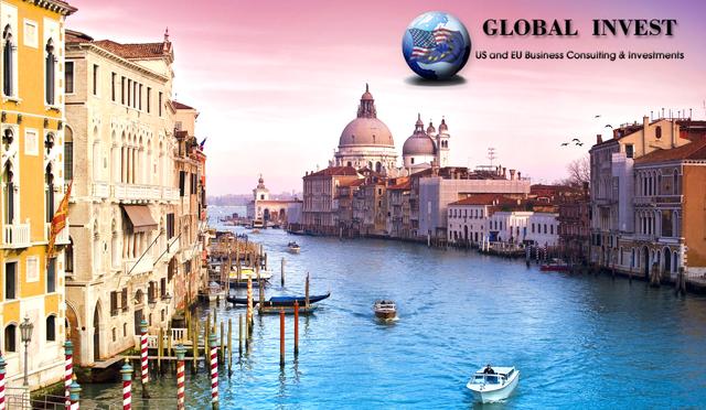 Недвижимость и италии рим