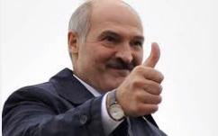 Беларусь не признала Абхазию и Южную Осетию из-за угроз Евросоюза