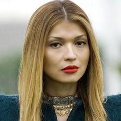"""Гульнара Каримова стала """"персоной 2013 года"""" по версии Международного антикоррупционного проекта"""