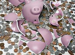 АТО стоит Украине 1,5 млрд. гривен в месяц