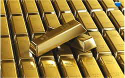 Ученые объяснили происхождение золота на Земле