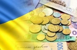 У Кабмина есть два варианта бюджета-2014