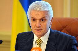 Круглый стол национального единства инициируется только для отвлечения внимания – Литвин