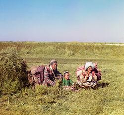 В Узбекистане бульдозерами уничтожили казахский поселок Китай тепа – СМИ