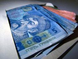 Украинцам не стоит ждать повышения зарплат в первой половине 2014 года - нардеп