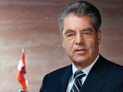 Лидеры Австрии и Сербии предостерегают ЕС от введения новых санкций против РФ
