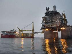 Нефтетрейдинговый гигант Gunvor уходит из РФ, Москва ждет проблем с нефтью