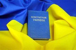 Медведчук подверг резкой критике Януковича