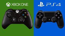 Станет ли Xbox One причиной убытка Microsoft?