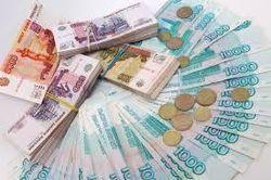 К концу года курс рубля к доллару может снизиться до 40 руб./долл.