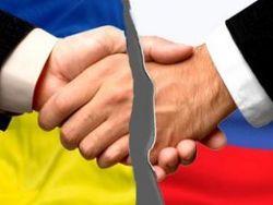 Москве практически нечем ответить на санкции Украины – эксперт
