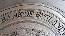 Курс фунта: происходит консолидация к 1,6770 перед объявлением уровня процентной ставки Банка Англии