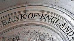 Глава Банка Англии призывает трейдеров пересмотреть взгляды - реакция Forex