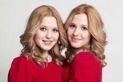 Россию хотят отстранить от Евровидения из-за Крыма