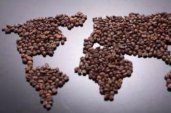 Обвал цен на рынке кофе: трейдеры оценили перспективы