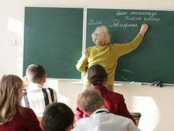 В Одессе уволили учительницу за призывы к сепаратизму