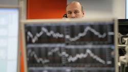 ЕАЭС к единой валюте не готов – эксперты