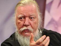 Русская православная церковь выступила против ЕГЭ