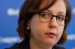 Украина перейдет к 12-летнему образованию с 2017 года