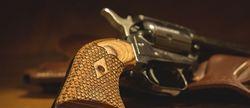 Легендарный американский производитель оружия Colt объявил о банкротстве