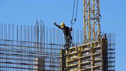 Без строителей из Турции Россия не успеет подготовиться к ЧМ-2018