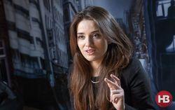 Юлия Марушевская рассказала, как идет реформа таможенной службы в Украине