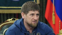 В Ингушетии считают, что Кадыров оскорбляет уже мусульман