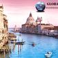 Компания «Global-Invest» предлагает путешествовать по Италии и покупать элитную недвижимость