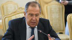 «Ядерный Лавров» удивил как американских, так и российских экспертов
