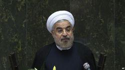 Россия и Иран станут союзниками при нападении на Сирию