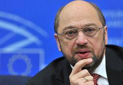 Главе Европарламента пришлось оправдываться за речь в Кнессете Израиля