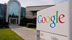 Google могут оштрафовать за вознаграждения партнеров Android