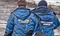 В авиакомпании «Татарстан» сообщили о начале выемки документов