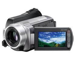 Названы самые популярные продавцы видеокамер в Интернете