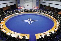 В отношении НАТО к Украине наступил перелом – Портников