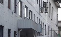 Захватчики милиции в Красноармейске не смогли добраться до оружия