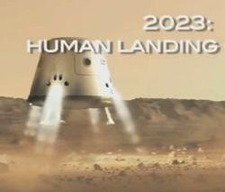 NASA предлагает прогуляться по Марсу в симуляторе
