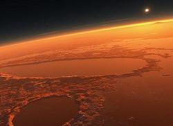 Марс рекордно сблизится с Землей: астрологи дали прогноз Украине и миру