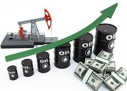 Цены на нефть растут. Хорошо ли это?