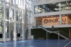 Mail.ru Group оштрафовали на полмиллиона за отказ нарушить тайну переписки