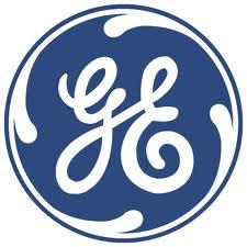 General Electric Co. выводит кредитование физлиц в отдельный бизнес