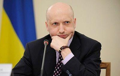Порошенко объявил оподготовке нового законодательного проекта пореинтеграции Донбасса