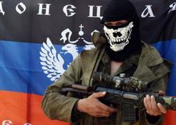 В Горловке работает украинский спецназ, террористы тысячами бегут к границе