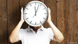 """В Германии призывают отменить """"летнее время"""" как абсолютно бессмысленное"""