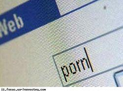 Google и Microsoft объединились со спецслужбами в борьбе с детским порно
