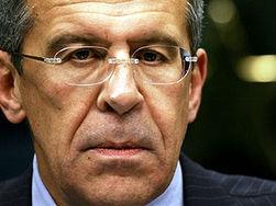 Лавров назвал введение санкций против России «ностальгическими» амбициями Запада